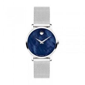 Дамски часовник Movado Museum - 607425