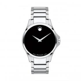 Мъжки часовник Movado Ario - 607446