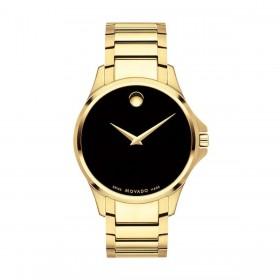 Мъжки часовник Movado Ario - 607448