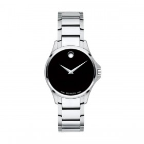 Дамски часовник Movado Ario - 607451