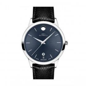 Мъжки часовник Movado Automatic 1881 - 607454