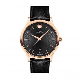 Мъжки часовник Movado Automatic 1881 - 607457