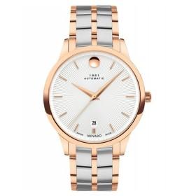 Мъжки часовник Movado 1881 Automatic - 607465