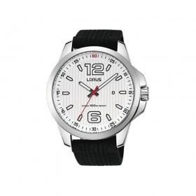Мъжки часовник Lorus Sport - RH993EX9