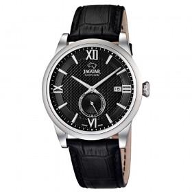 Мъжки часовник Jaguar - J662/8
