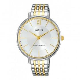 Дамски часовник Lorus - RG273LX9