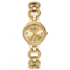 Дамски часовник Mark Maddox - MF0005-27