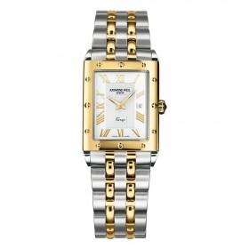 Мъжки часовник Raymond Weil Tango - 5381-STP-00308