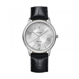 Мъжки часовник Atlantic Seabreeze - 61351.41.21