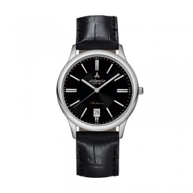 Мъжки часовник Atlantic Seabreeze - 61351.41.61