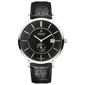 Мъжки часовник Atlantic Seabreeze - 61352.41.61