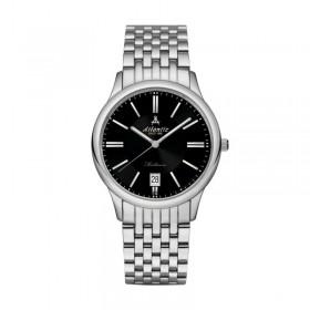 Мъжки часовник Atlantic Seabreeze - 61356.41.61