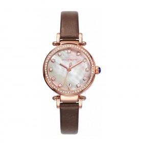 Дамски часовник Viceroy Penelope Cruz - 471050-05