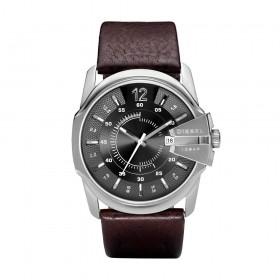 Мъжки часовник Diesel Master Chief - DZ1206