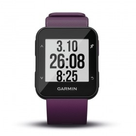 GPS часовник Garmin Forerunner® 30 - 010-01930-05