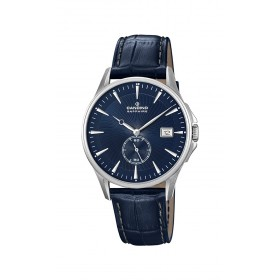 Мъжки часовник Candino Athletic-Chic - C4636/3