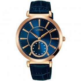 Дамски часовник Lorus - RN416AX9