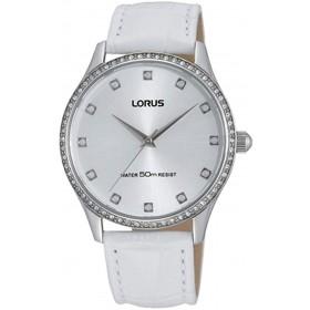 Дамски часовник Lorus - RRS75UX9