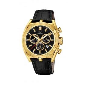 Мъжки часовник JAGUAR Executive - J858/3