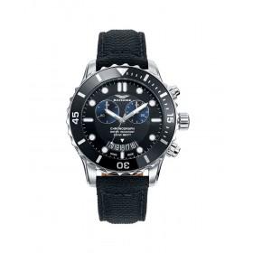 Мъжки часовник Sandoz Divers - 81391-37
