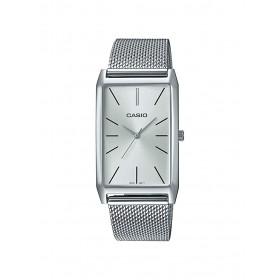 Дамски часовник Casio Collection - LTP-E156M-7AEF