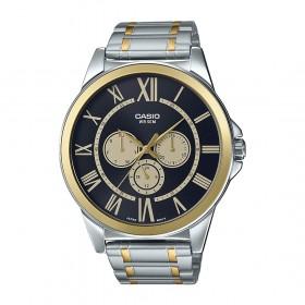 Мъжки часовник Casio Collection - MTP-E318SG-1BV