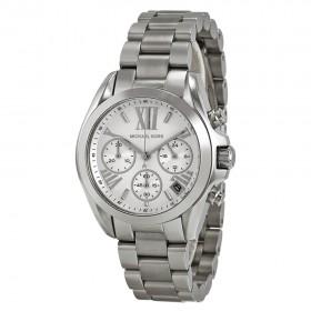 Дамски часовник Michael Kors Mini Bradshaw - MK6174