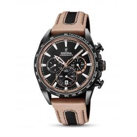 Мъжки часовник Festina - F20351/1