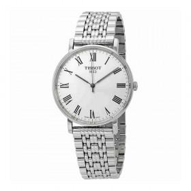 Мъжки часовник TISSOT T-Classic / EveryTime - T109.410.11.033.00