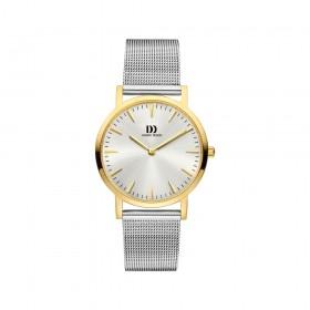 Дамски часовник Danish Design London - IV65Q1235
