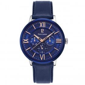 Мъжки часовник Pierre Lannier Beaucour Collectio - 253C166