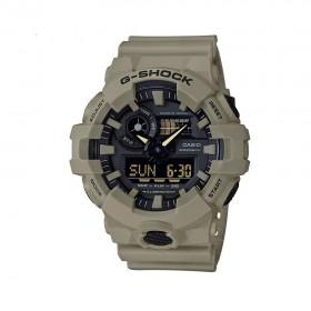 Мъжки часовник Casio G-Shock - GA-700UC-5AER
