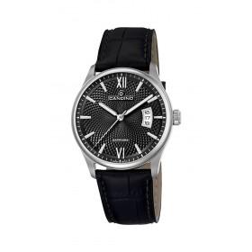 Мъжки часовник Candino Timeless - C4691/3
