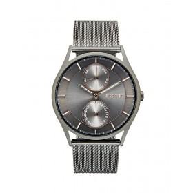 Мъжки часовник Skagen HOLST - SKW6180