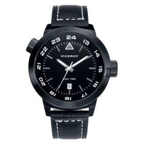 Мъжки часовник Viceroy - 47853-04