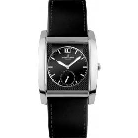Мъжки часовник Jacques Lemans Mogana - 1-1354А