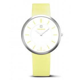 Дамски часовник Hanowa Swiss Lady - 16-6018.04.001.11