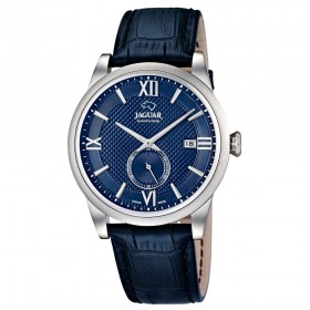 Мъжки часовник Jaguar - J662/7