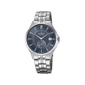 Мъжки часовник Candino Athletic-Chic - C4633/2