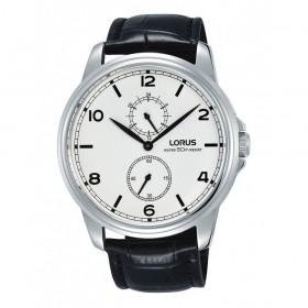 Мъжки часовник Lorus - R3A27AX9