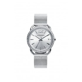 Дамски часовник Viceroy - 461070-05