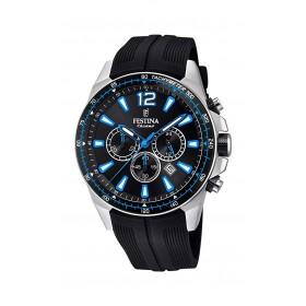 Мъжки часовник Festina Chrono Sport - F20376/2