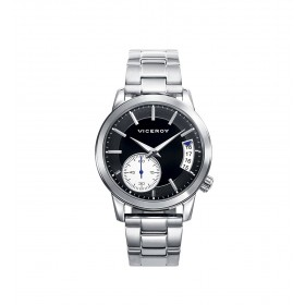 Мъжки часовник Viceroy - 471089-57