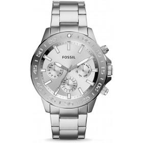 Мъжки часовник Fossil BANNON - BQ2490