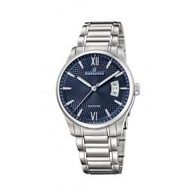 Мъжки часовник Candino Timeless - C4690/2