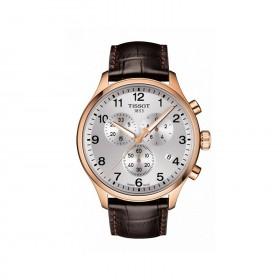 Мъжки часовник Tissot Chrono XL - T116.617.36.037.00
