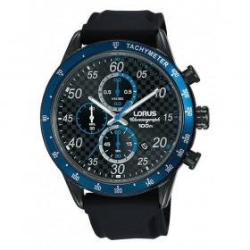 Мъжки часовник Lorus - RM337EX9