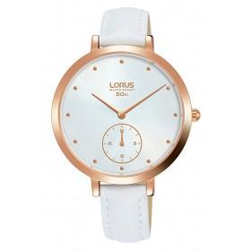 Дамски часовник Lorus - RN438AX9