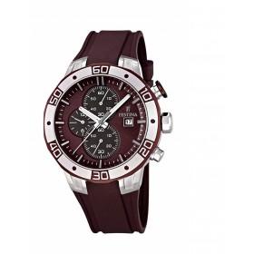 Мъжки часовник Festina - F16667/3