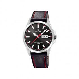 Мъжки часовник Festina Classic - F20358/4